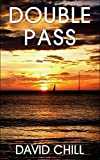 Double Pass (Burnside Series Book 7)