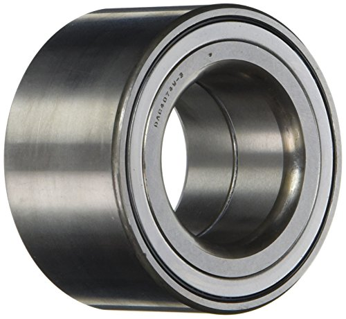 Genuine Toyota 90080-36136 Radial Ball Bearing (Toyota Corolla 2010 Bearing compare prices)