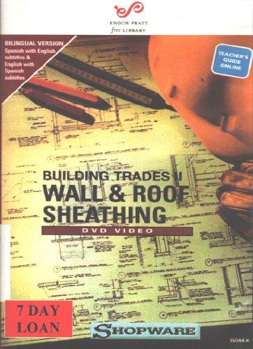 building-trades-ii-wall-roof-sheathing-bilingual-version
