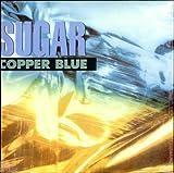 Sugar Copper Blue [VINYL]