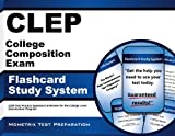 CLEP College Composition Exam Flashcard