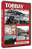 Torbay The Way we Were DVD produced in association with the Herald Express
