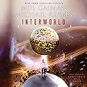 InterWorld Hörbuch von Neil Gaiman, Michael Reaves Gesprochen von: Christopher Evan Welch