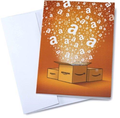 Amazonde-Geschenkgutschein-in-Grukarte-mit-kostenloser-Lieferung-am-nchsten-Tag