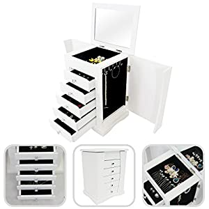 liste de cadeaux de loic o fauteuil rond meuble top moumoute. Black Bedroom Furniture Sets. Home Design Ideas