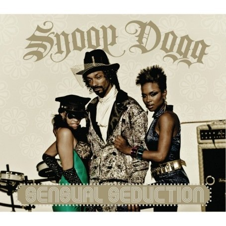 Snoop Dogg - Sensual Seduction (Single) - Zortam Music