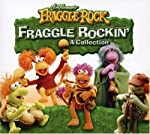 Fraggle Rock Collection - O.S.T.