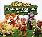 Fraggle Rock: The Fraggle Rockin' Collection
