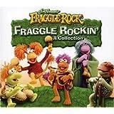 Fraggle Rock: The Fraggle Rockin' Collection ~ Jim Henson