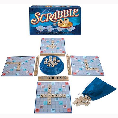 Juegos de estrategia 2 531 ofertas de juegos de for Precio juego scrabble mesa