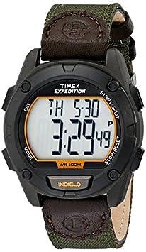 Timex T49947 Karóra