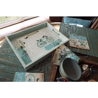 viva-decor-antique-crackle-medium-250ml-clear