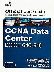 CCNA Data Center DCICT 640-916