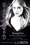 Strange Fate (Night World)
