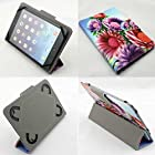 Universal 7 in All Models (7fl) Tablet Pc Case New Design