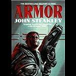 Armor | John Steakley