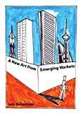 A New Art from Emerging Markets