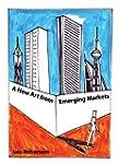 A New Art from Emerging Markets