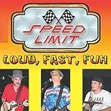 Loud Fast Fun