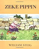 Zeke Pippin (0062059246) by Steig, William