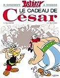 Astérix - Le Cadeau de César - nº21