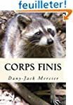 Corps finis