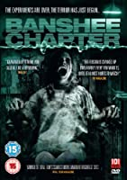 Banshee Chapter [DVD]