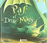 Paf, el drac màgic (Simbolet)