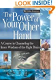 The Power of Your Other Hand, Revised Edition