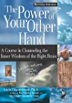 Power Of Your Other Hand Revised