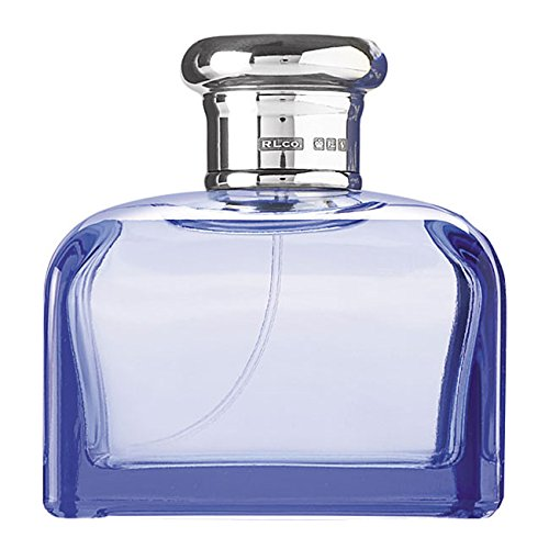 Ralph Lauren Blue per Donne di Ralph Lauren - 75 ml Eau de Toilette Spray
