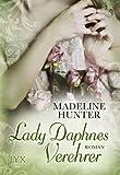 Lady Daphnes Verehrer