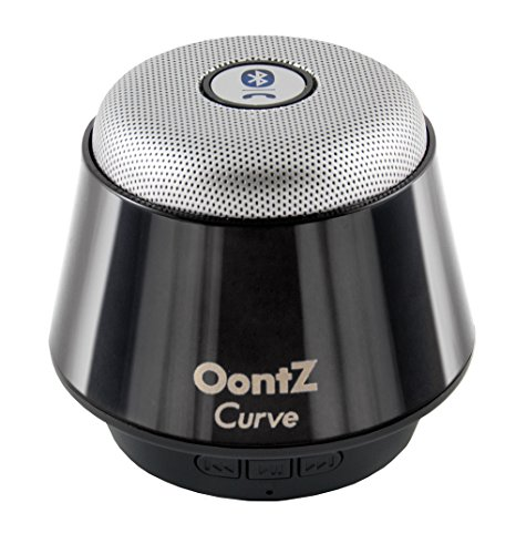 oontz-curve-bluetooth-speaker-ultra-portable-wireless-full-360-degree-sound-with-built-in-speakerpho