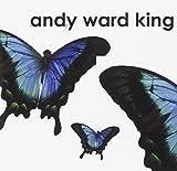 Andy Ward King Andy Ward King