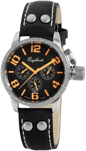 Engelhardt 387722219012- Orologio da donna