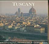 Tuscany (Philip's Travel Guides) (0540011762) by Keates, Jonathan