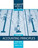 img - for Study Guide, Volume II, Chs. 13-26 to Accompany Accounting Principles book / textbook / text book