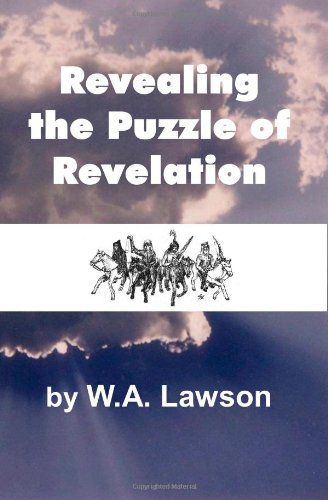 Revealing the Puzzle of Revelation