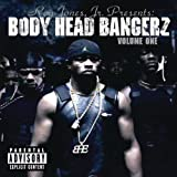 Body Head Bangerz 1