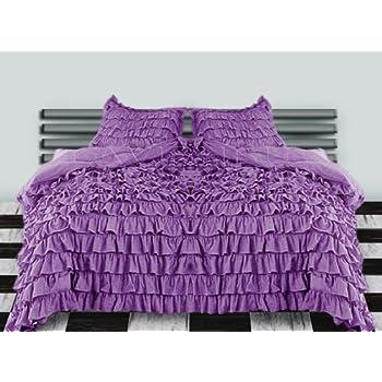 magasins literie pas cher 2013. Black Bedroom Furniture Sets. Home Design Ideas