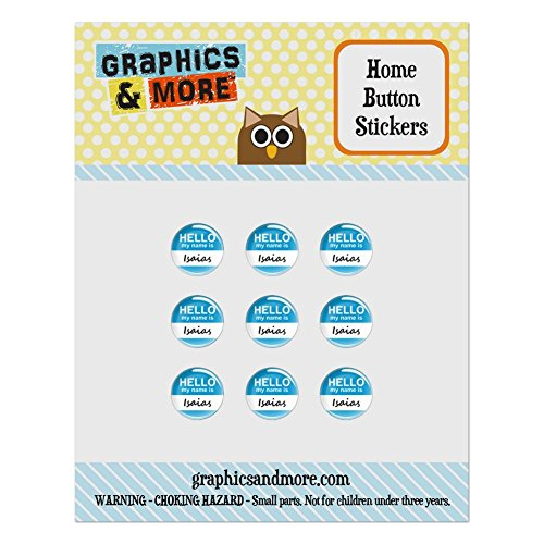 set-of-9-puffy-bubble-home-return-button-stickers-fit-apple-devices-ipod-touch-ipad-1-2-3-4-air-mini