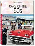 Cars of the 50s (Taschen's 25th Anniversary Special Icons)