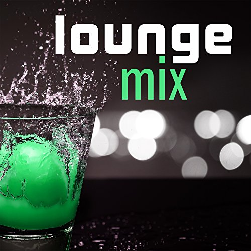 Lounge Mix - Bar Lounge, Chill Out 2016, Chill Collection, Relaxation, Night Rider, Deep Ambience