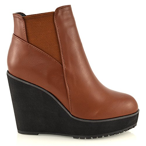 Discover 10 Womens Platform Party Boots