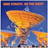 On The Night (Live)par Dire Straits