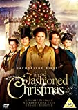 An Old Fashioned Christmas [DVD]