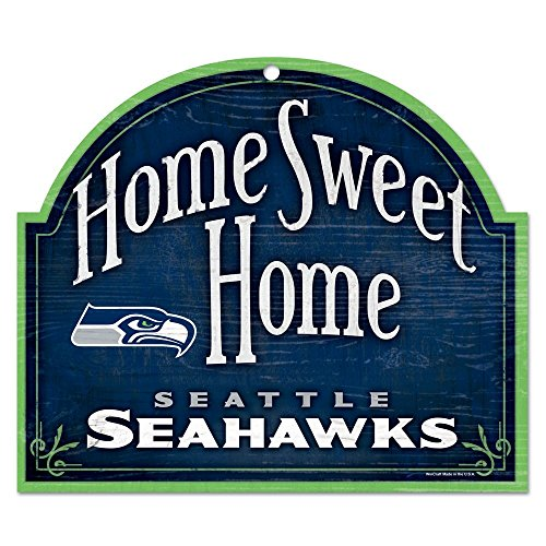 NFL-Seattle-Seahawks-91893012-Wood-Arched-Sign-10-x-11