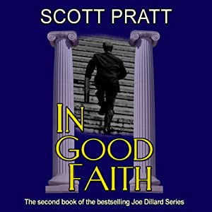 In Good Faith | [Scott Pratt]