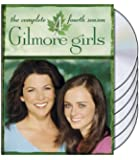 Gilmore Girls: Season 4
