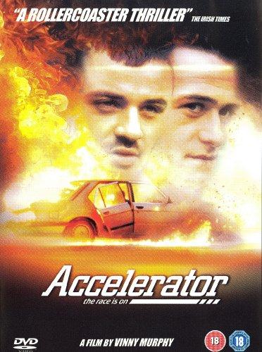 accelerator-dvd